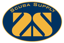 SCUBA SUPPLY (VIETNAM)